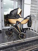 Дитячі універсальні коляска 2в1 Adamex Mimi