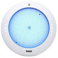 Накладной LED прожектор Bridge W2003–S441RGB (цветной) / 30 Вт