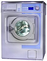 Electrolux W555H - профессиональная стиральная машина