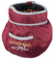 """Сумка """"Dog Activity Goody Bag"""" для дрессировки (11*16см) Trixie™"""