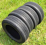 Зимние шины Bridgestone Blizzak LM-18 185/60 R15 88T