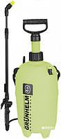 Опрыскиватель пневматический Grunhelm SP-9 (9 л)