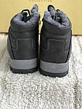 Кроссовки зимние женские в наличии, фото 4