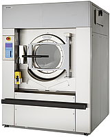 Electrolux W4400H - профессиональная стиральная машина, фото 1