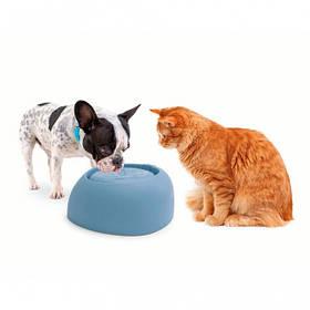 Миски поилки для собак и кошек