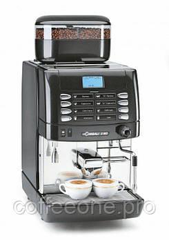 Кофемашина автоматическая La Cimbali M1 MilkPS б/у