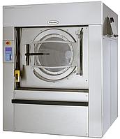 Electrolux W4850H - профессиональная стиральная машина