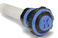 Ротатор K-RAIN RN 200 (4.3 - 6.4 м)для дождевателей всех производителей
