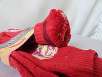 Недорогие носки женские по оптовой цене. , фото 1