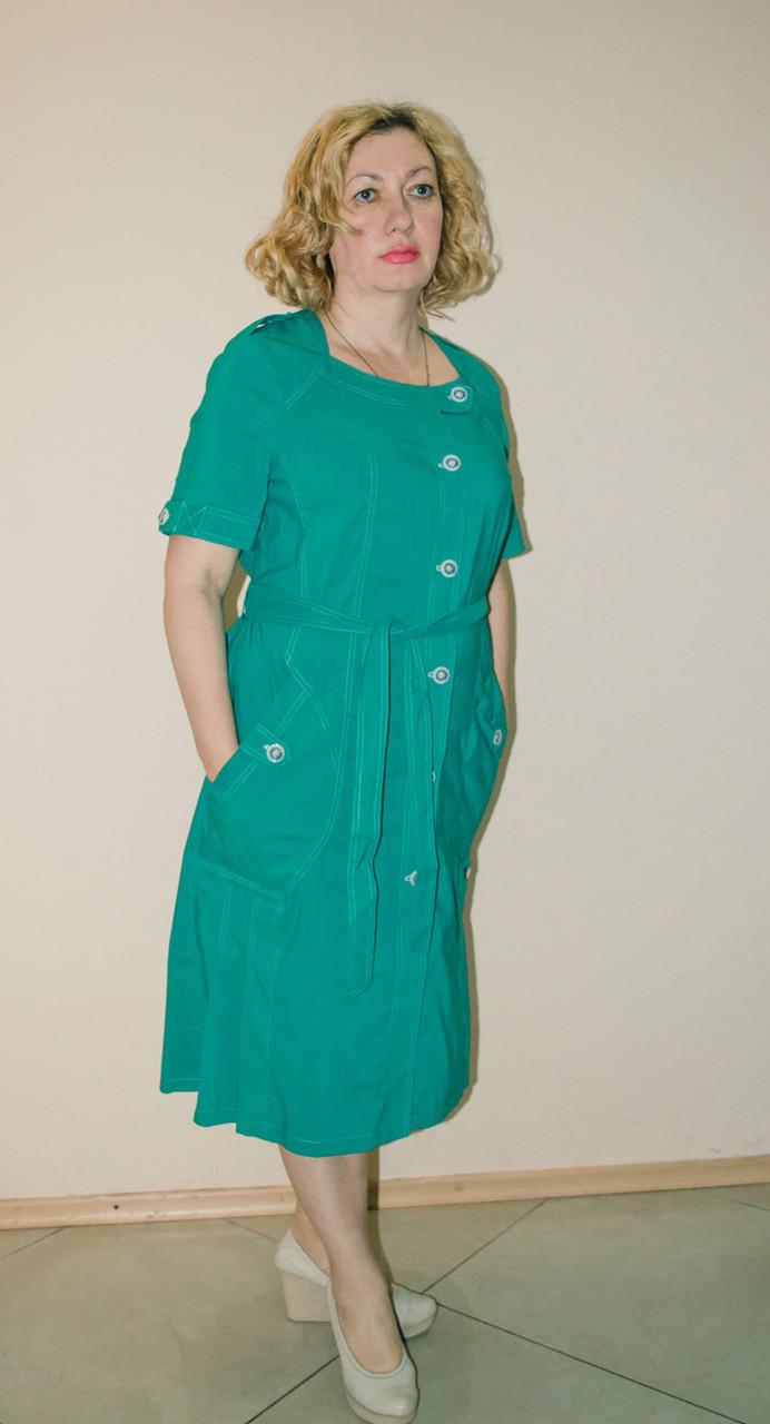 Платье Сафари Купить В Интернет Магазине