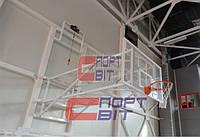 Ферма вертикально-подъемная к стене, фото 1