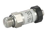 DMP 331 P (ДМП 331 П) датчик давления BD Sensors, фото 1
