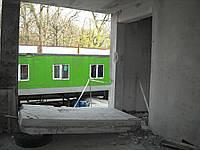 Алмазная резка бетона, монолита, железобетона в Виннице