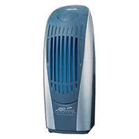 GH-2151, плазменная система очистки воздуха, электростатические пластины, ультрафиолет, бесшумен в работе