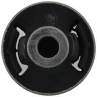 Сайлентблок переднего рычага HONDA CIVIC GX (EN1,EN2) 04/1999-09/2005 (передн.), Q-TOP (Испания) QS0925BP