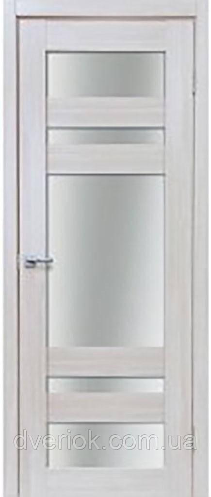 Двери межкомнатные EcoWOOD 639