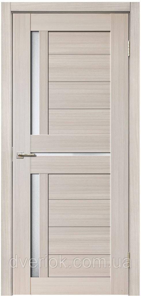 Двери межкомнатные EcoWOOD 688