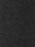 Карпет графит (темно-серый) акустический 300 гр/м2