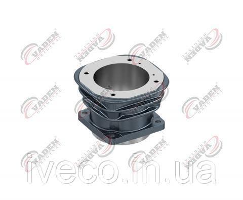 Цилиндр компрессора Мерседес 7000882300-VDN  mercedes 0001314202 81541050024, 0117 3720 S1, 81.54105.0024