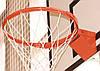 Сетка баскетбольная  Ø 4 мм