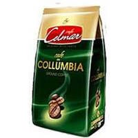 Кава мелена COLLUMBIA, 500 гр