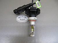 LED авто лампа X3  - hb4 (9006) -  1 шт. https://gv-auto.com.ua