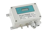 DPS +;200;300 (ДПС ) датчик давления BD Sensors=, фото 1