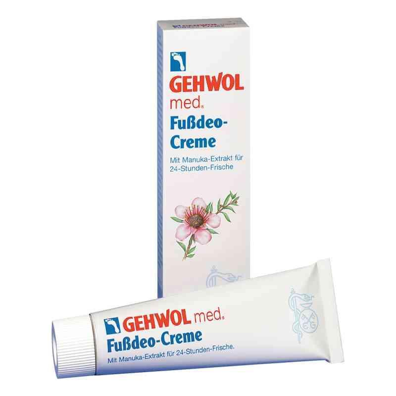 купить косметика gehwol аптеки