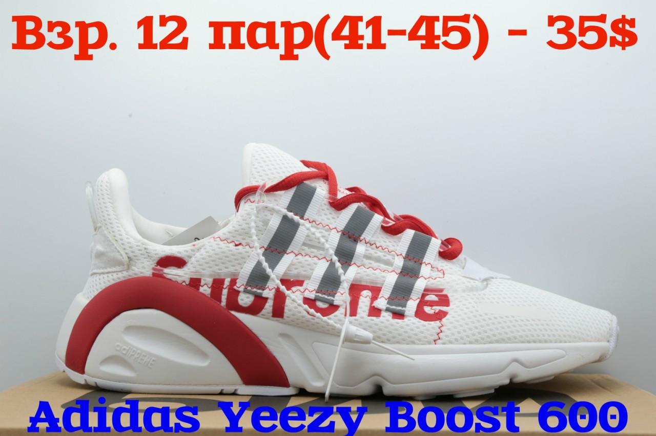 on sale 3b03b 9fa99 Кроссовки мужские Adidas Yeezy Boost 600 , Кроссовки мужские Adidas оптом ,  Кроссовки мужские оптом Adidas, Кроссовки бренд, оптом купит адидас ...