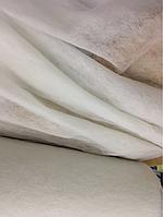Синтепон плотность 80гр/м2, цвет Белый