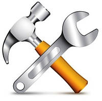 Услуги по производству оборудования