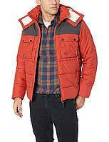 Куртка зимова Jack Wolfskin Men's High Range Jacket, р. XXL