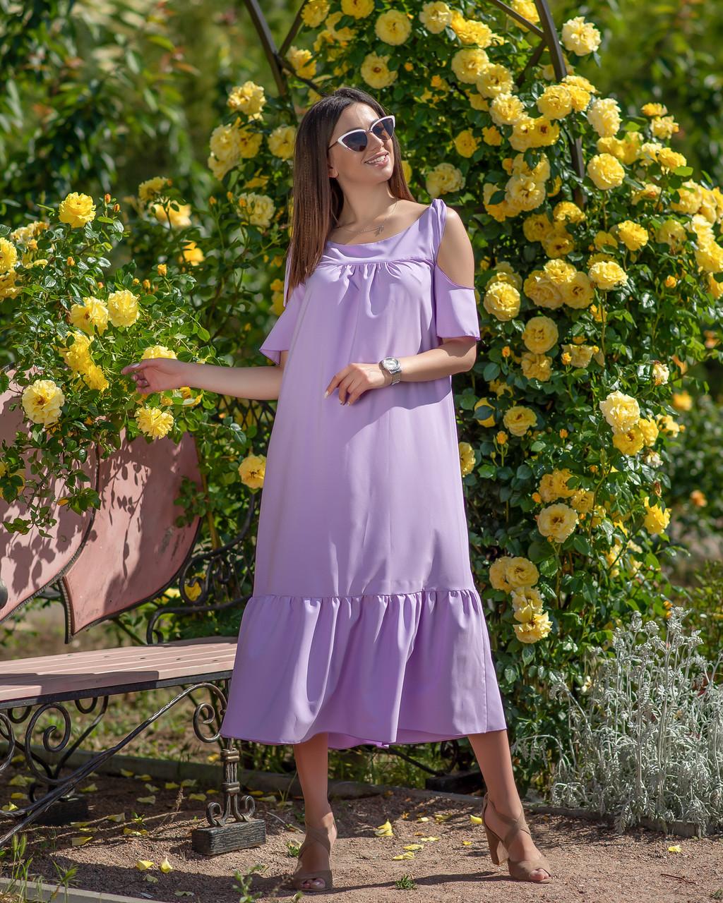 Платье Гипноз 4056