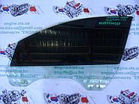 Стекло двери передней левой Mercedes CLS A2197250110