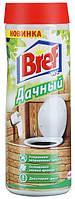 """Средство для дачных туалетов Bref """"Дезодорирующее"""" (450г.)"""