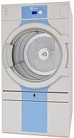 Electrolux T5550 - профессиональный сушильный барабан