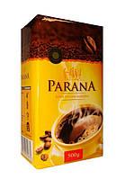 Кофе молотый  J.J.Darboven Parana 500 г