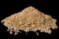 Бежевый песок (желтый) для муравьиной фермы (фракция песка 0.1-0.4 мм, 200 г)