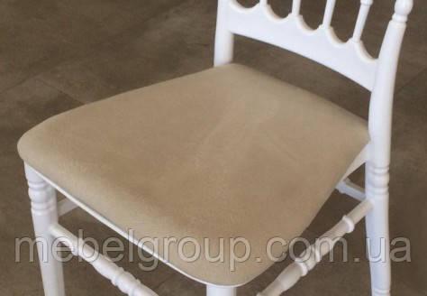 Стілець Донна з м'яким сидінням, фото 2