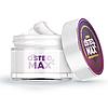 Osteo MAX - Крем для суставов (Остеомакс)