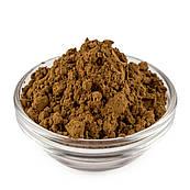 Какао порошок Barry Callebaut натуральный 10-12% NCP-1000-722 (вес) (100 гр.)