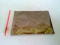 Пигмент перламутровый тёмно коричневый-5 грамм