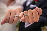 Женские кольца под заказ - воплощение Ваших желаний в реальность