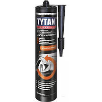 Герметик TYTAN 300мл каучук