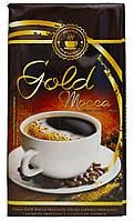 Кофе молотый Mocca Gold 500г