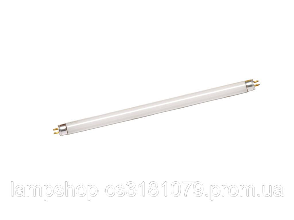 Лампа для уничтожения насекомых 6Вт G5
