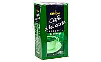 Кава мелена Eduscho Cafe a la carte Selection Medium, 500 г