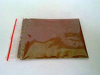 Пигмент перламутровый шоколадный-5 грамм