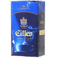 Кофе молотый Eilles Gourmet Cafe 500 г