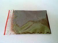Пигмент перламутровый красно коричневый-5 грамм